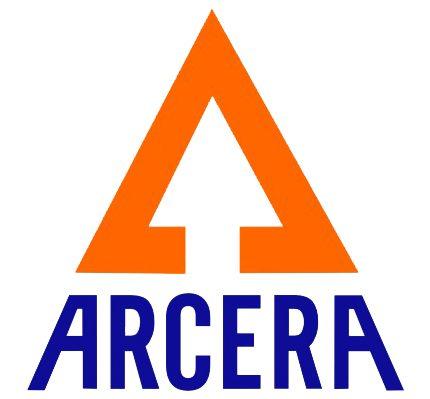 ARCERA
